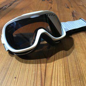 Scott Ski Snowboard Goggles w Adjustable strap